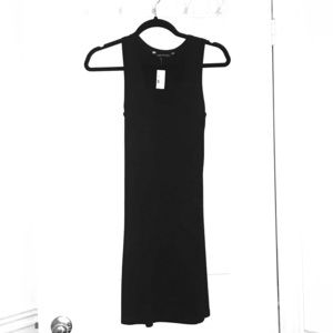 NWT MEMBERS ONLY Tank Dress